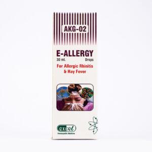 akg-02 e-allergy drops